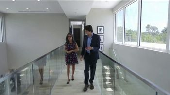 Coldwell Banker TV Spot, 'NBC Open House: Buyer and Seller Tips' - Thumbnail 4