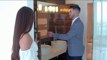 Coldwell Banker TV Spot, 'NBC Open House: Buyer and Seller Tips' - Thumbnail 5