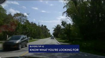 Coldwell Banker TV Spot, 'NBC Open House: Buyer and Seller Tips' - Thumbnail 7