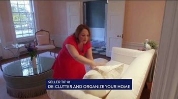 Coldwell Banker TV Spot, 'NBC Open House: Buyer and Seller Tips' - Thumbnail 8
