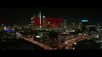 Shazam! - Alternate Trailer 63