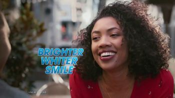 ACT Whitening Mouthwash TV Spot, 'Imagine' - 3157 commercial airings