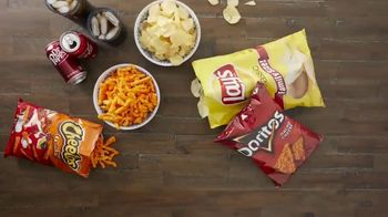 Big Lots TV Spot, 'Party: Chips and Soda' - Thumbnail 10