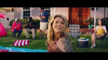 Big Lots TV Spot, 'Party: Chips and Soda' - Thumbnail 3