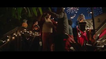 Big Lots TV Spot, 'Party: Chips and Soda' - Thumbnail 7