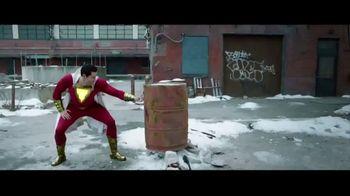 Shazam! - Alternate Trailer 58