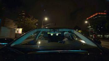 Uber Eats TV Spot, 'Nicknames' - Thumbnail 1