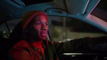 Uber Eats TV Spot, 'Nicknames' - 5 commercial airings