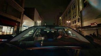 Uber Eats TV Spot, 'Nicknames' - Thumbnail 5