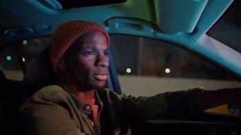 Uber Eats TV Spot, 'Fanboy'