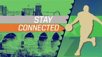 Stay Connected thumbnail