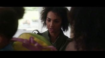 Capella University TV Spot, 'FlexPath: Go for It' - Thumbnail 1