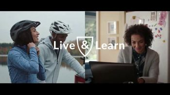 Capella University TV Spot, 'FlexPath: Go for It' - Thumbnail 10