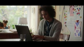 Capella University TV Spot, 'FlexPath: Go for It' - Thumbnail 7