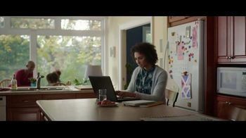 Capella University TV Spot, 'FlexPath: Go for It' - Thumbnail 9