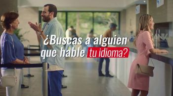 NAPA Auto Parts TV Spot, 'Tu idioma: cubeta' [Spanish]