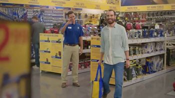 NAPA Auto Parts TV Spot, 'Tu idioma: cubeta' [Spanish] - Thumbnail 7