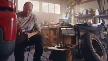 NAPA Auto Parts TV Spot, 'NAPA Know How for All' - Thumbnail 1