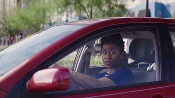 NAPA Auto Parts TV Spot, 'NAPA Know How for All' - Thumbnail 5