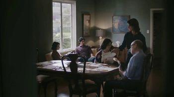 Toyota RAV4 Hybrid TV Spot, 'Primos' canción de Plastic Bertrand [Spanish] [T1] - Thumbnail 1
