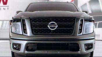 Nissan Now Sales Event TV Spot, 'Award-Winning Lineup: 2019 Rogue' [T2] - Thumbnail 5