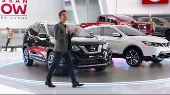 Nissan Now Sales Event TV Spot, 'Award-Winning Lineup: 2019 Rogue' [T2] - Thumbnail 7