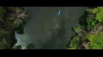 Mississippi Gulf Coast TV Spot, 'Find Your New Best Kept Secret' - Thumbnail 1