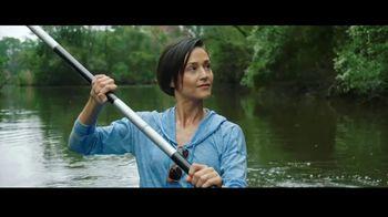 Mississippi Gulf Coast TV Spot, 'Find Your New Best Kept Secret' - Thumbnail 3