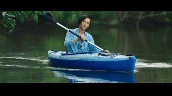 Mississippi Gulf Coast TV Spot, 'Find Your New Best Kept Secret'