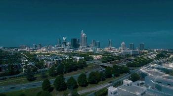 Spectrum Smart Cities TV Spot, 'Imagine' - Thumbnail 1
