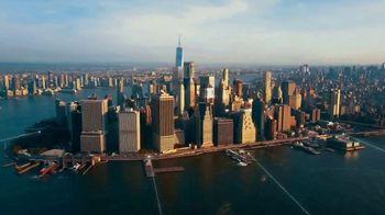 Spectrum Smart Cities TV Spot, 'Imagine' - Thumbnail 2