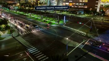 Spectrum Smart Cities TV Spot, 'Imagine' - Thumbnail 4