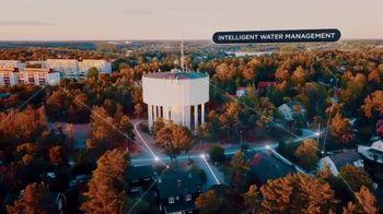 Spectrum Smart Cities TV Spot, 'Imagine' - Thumbnail 5