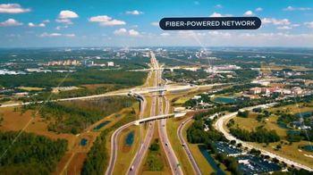 Spectrum Smart Cities TV Spot, 'Imagine' - Thumbnail 6