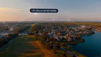 Spectrum Smart Cities TV Spot, 'Imagine' - Thumbnail 7