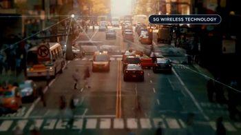 Spectrum Smart Cities TV Spot, 'Imagine' - Thumbnail 8