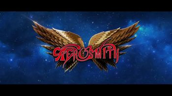 Aerosmith TV Spot, 'Deuces Are Wild: Las Vegas Residency' - Thumbnail 2