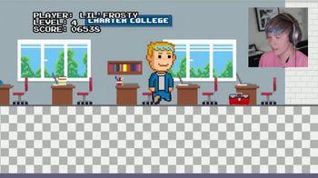 Charter College TV Spot, 'Ready to Make the HVAC Job Jump?' - Thumbnail 5