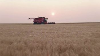 Budweiser TV Spot, 'Proudly Brewed With 100% American Grown Barley' - Thumbnail 2
