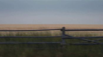 Budweiser TV Spot, 'Proudly Brewed With 100% American Grown Barley' - Thumbnail 4