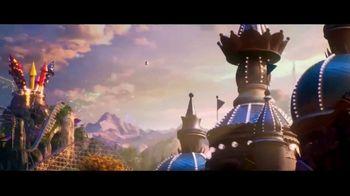 Wonder Park - Alternate Trailer 12