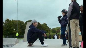 Vans TV Spot, 'Show Me a Trick' - Thumbnail 1