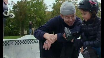 Vans TV Spot, 'Show Me a Trick' - Thumbnail 5