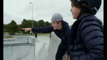 Vans TV Spot, 'Show Me a Trick' - Thumbnail 6