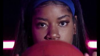 The American Athletic Conference TV Spot, '2019 Women's Basketball Championship' - Thumbnail 6