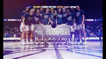 The American Athletic Conference TV Spot, '2019 Women's Basketball Championship' - Thumbnail 7