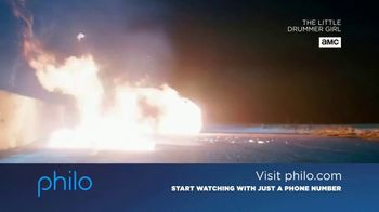 Philo TV Spot, 'Upgrade Your TV-Based Experience' - Thumbnail 5