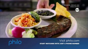 Philo TV Spot, 'Upgrade Your TV-Based Experience' - Thumbnail 8