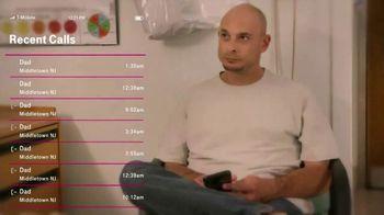 T-Mobile TV Spot, 'Jake's Dad' - Thumbnail 2
