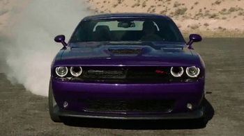 Dodge TV Spot, 'Happily Ever After' [T1] - Thumbnail 2